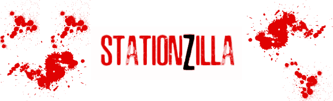 StationZilla.png