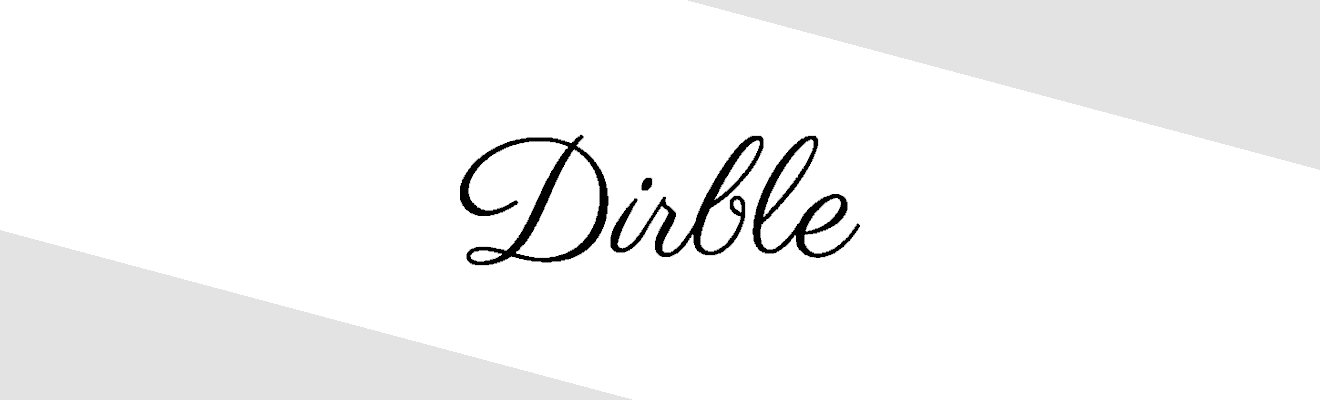 dirble.png