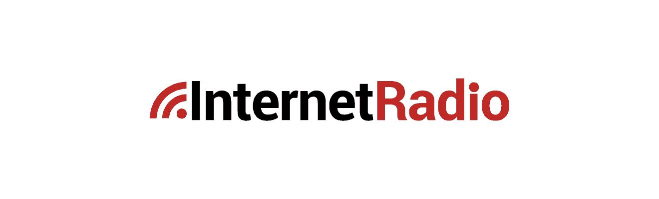 internet-radio.png