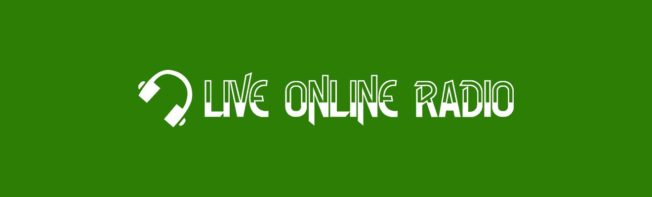 live-online-radio.png