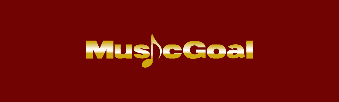 music-goal.png