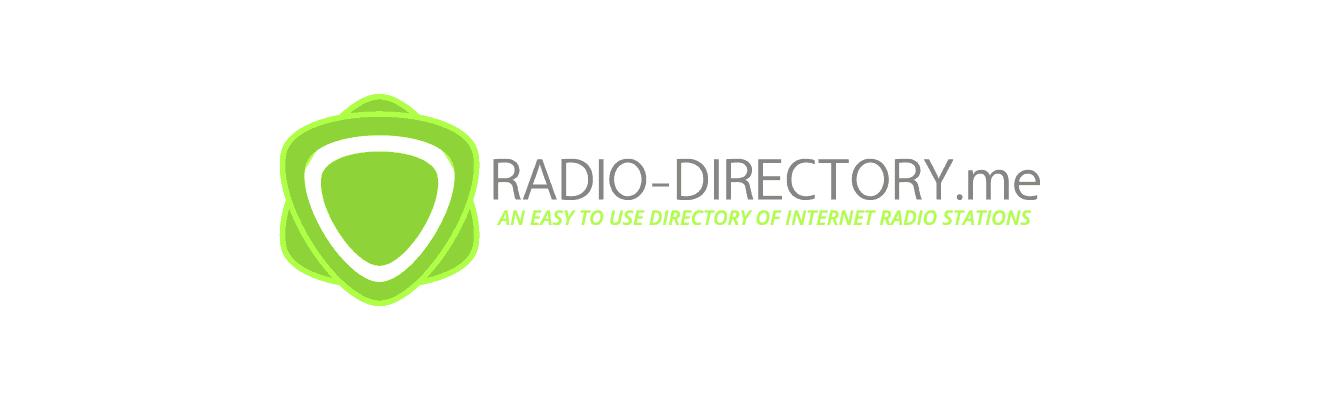 radio-directory.me_.png