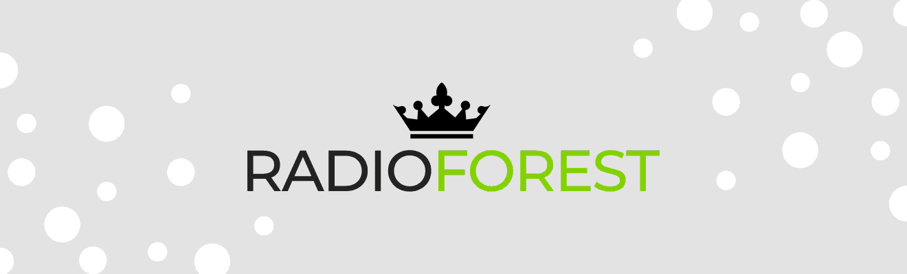 radio-forest.png