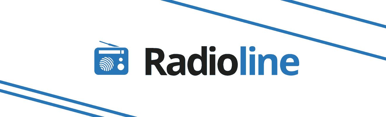 radio-line.png