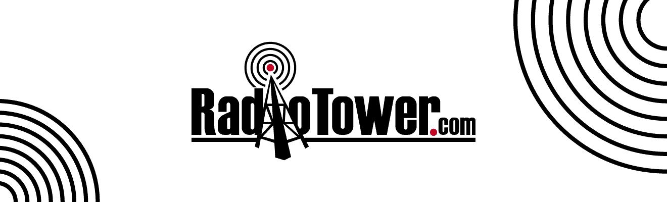 radio-tower.png
