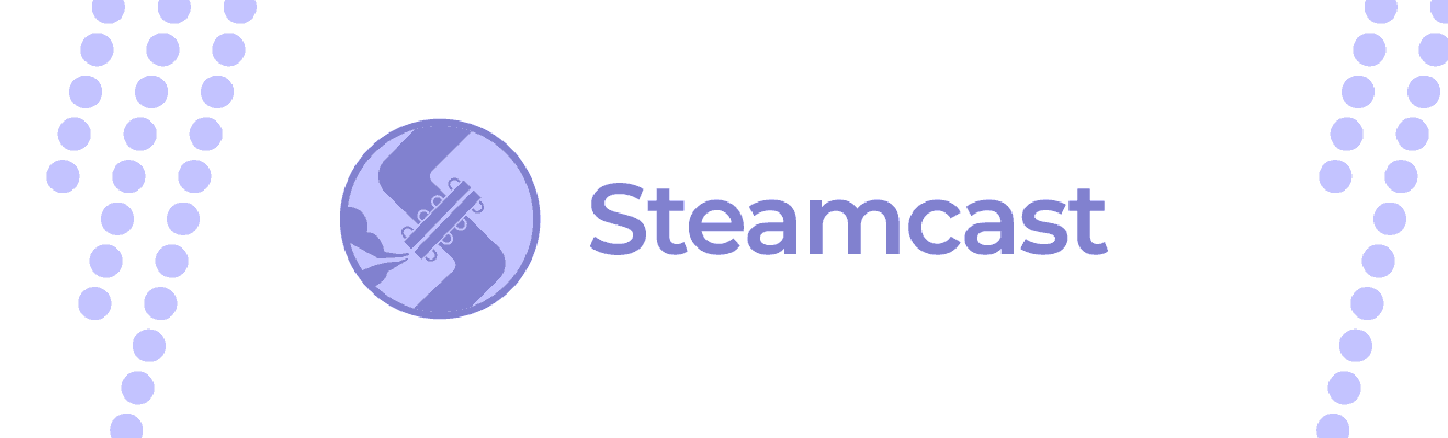 steamcast.png